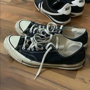 Converse 70 low top